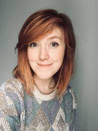 Sarah Crosby — Sophie Hicks Agency