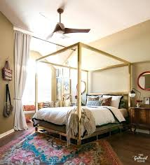 find it here ceiling fan in distressed koa wood master bedroom beautiful koa ceiling fan