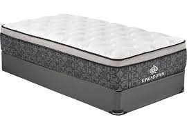 twin mattress pad. Heather Rose Twin Mattress Set Pad