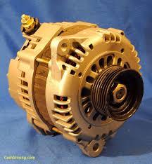 2002 infiniti i35 alternator replacement pretty usb to audio wiring 2002 infiniti i35 alternator replacement marvelous alternator 13612 fits 96 97 infiniti i30 95 97 nissan