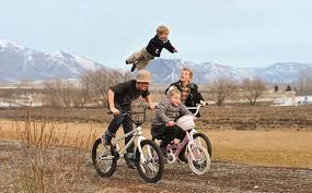 Image result for طفل منغولي طائر