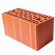 bricks with holes. Simple Holes Why Bricks Have Holes With Bricks Holes T