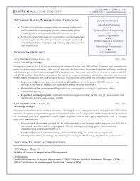 Placement Officer Sample Resume Brilliant Ideas Of Placement Officer Resume Sample Bongdaao With 8