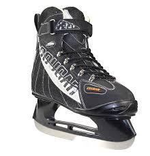 Toddler Hockey Skates Size Chart American Athletic Shoe Senior Cougar Soft Boot Hockey Skates