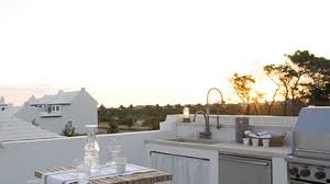 Outdoor Kitchens South Florida Southern Living Style Guide Outdoor Kitchens Southern Living
