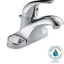 fullsize of incredible home depot kitchen sink faucets home depot bathroom sink faucets home depot brass