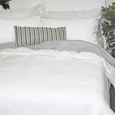 sheraton 300tc sloane jacquard duvet cover set white sheraton textiles