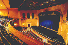 Sarasota Opera House Seating Chart Piano Grand Iv Holiday Edition Artist Series Concerts
