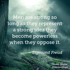 Strong Man Quotes Strong Men Quotes Strong Men Sayings Strong Men Picture Quotes 89