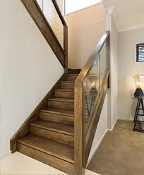 stairs design photos. Wonderful Design A Blend Of Elements From Classic And Modern Design In Stairs Design Photos E