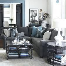 furniture stores tukwila stunning furniture furniture romagent info