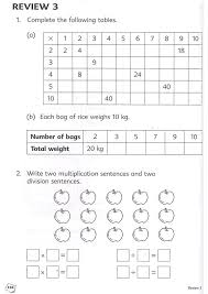 Unusual In Out Math Problems Contemporary - Worksheet Mathematics ...