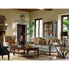 Thomasville Living Room Furniture Luxury Living Room Furniture At Discount Outlet Prices