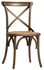 Seating Zimmerman's Furniture Unique Zimmermans Furniture Model