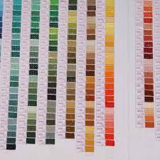 Zooya 5d Diamond Painting Accessories Diamond Embroidery Dmc Rhinestone Mosaic Color Chart Full Round Square Drills B008