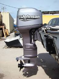 dating outboard motors