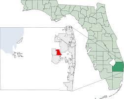 Palm Beach Stadium Seating Chart Royal Palm Beach Florida Wikipedia