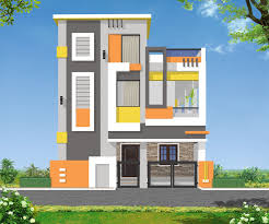 Elevation Designs For G 1 In Hyderabad Pin By Rameshd Rames On Excellent Designs House Front