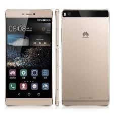huawei phones price list p6. the latest device in p series is huawei p10, not only it equipped with a machine learning algorithm and ultra memory, but first phone to phones price list p6