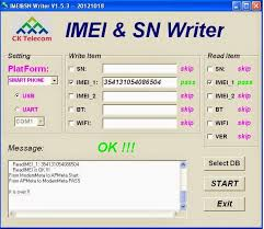 Image result for SN Writer