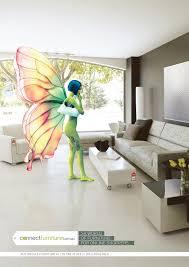 creative images furniture. Connect Furniture Avatars Creative Images