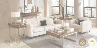 design furniture atlanta glamorous design best furniture stores in atlanta1