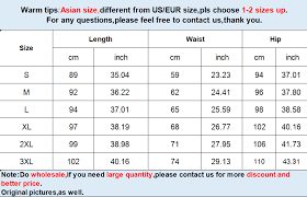 Asian Clothing Size Chart To Us 2019 Mens Sweatpants Couple Pants 2019 Summer Hip Hot Men Sport Casual Designer Womens Pant Mens Print Clothes Active Asia Size From Adiking 42 63