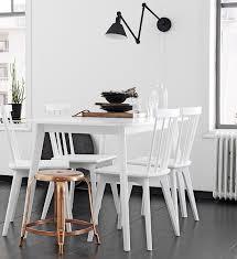 kitchen sconce lighting. Exellent Lighting Kitchen Wall Sconces On Kitchen Sconce Lighting H