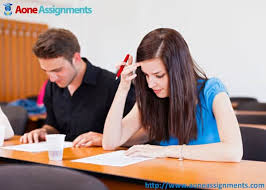 paying someone to write an essay com  pay to write an essay
