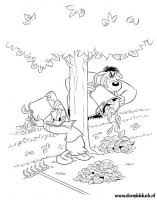 Donald Duck Knutsel Kook Ideeen