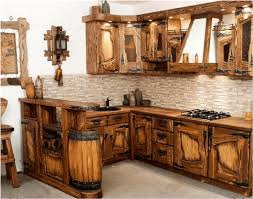 rustic elements furniture. Rustic Elements For Your Kitchen Find Fun Art Projects Rustic Elements Furniture