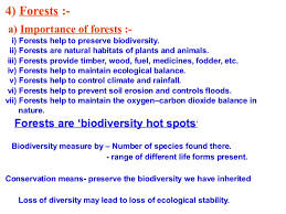 on conservation of natural resources essay on conservation of natural resources