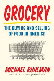 Ruhlman Ratio Chart Download Pdf Grocery The Buying And Selling Of Food In