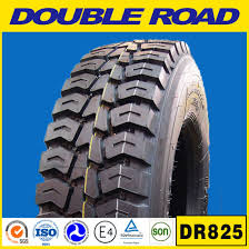 22 5 Truck Tire Size Chart Hot Item Top China Tyre Brands 17 5 Radial Truck Tyre Size 9 5r17 5 Chart Wholesale Tyres Online