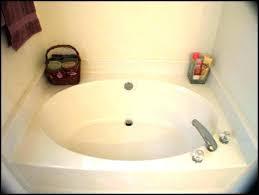 americast bathtub problems x soaking tub white at american standard americast bathtub problems americast bathtub problems