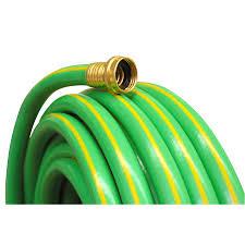 flexon garden hose. FLEXON 5/8-in X 150-ft Medium-Duty Garden Hose Flexon
