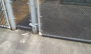 chain link fence gate hinges. Colored Chain-Link Options. 180 Degree Hinge Chain Link Fence Gate Hinges