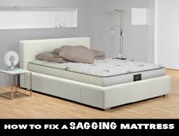 full size mattress two people. How To Fix A Sagging Mattress Full Size Two People
