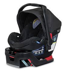 infant car seats toronto