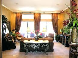 home decor sites ting home decor retail stores in india thomasnucci