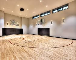 home basketball court design. Extraordinary Home Basketball Court Design Or Indoor Cost Designs Ideas Online