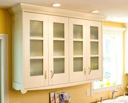 Kitchen Cabinets Glass Doors Cabinet Home Depot Replacement. Replacement  Kitchen Cabinet Doors Glass Front Cabinets Lowes Price. Ikea Black Glass  Kitchen ...