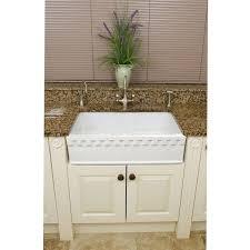 28 inch farmhouse sink. Interesting Farmhouse Fine Fixtures Fireclay Lichfield 2875inch Farmhouse Kitchen Sink To 28 Inch I