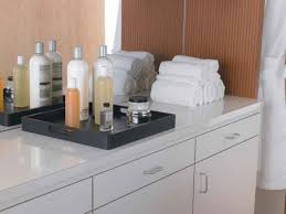 Paint For Laminate Cabinets Cabinets Can You Paint Formica Cabinets Can You Paint Laminate
