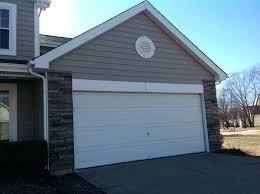 chamberlain garage door opener problems chamberlain garage door opener troubleshooting beeping home chamberlain garage door remote