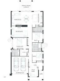 file 278777671009 30 40 duplex house floor plan house plans with basement best of