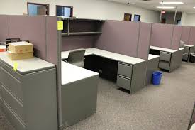 image image office cubicle. Online Office Cubicle Auction Image
