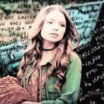 Aline Dawson Instagram, Twitter & Facebook on IDCrawl