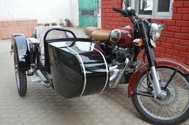 side car motorcycle sidecar kit fits all models