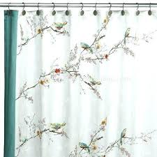 cool fabric shower curtains. Shower Curtains Made In Usa Cotton Cool Fabric Decorating With . M